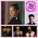 #TheBIGRnBShow - Hella Heaviness R&B Pull Up! Jan 13th 2020 (No Ads) image