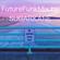 FutureFunkMix image