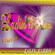 Ladies In Love Part 2 - RADIX Reggae Lovers Rock mix image