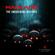 MadLand | The Awakening Mixtape image