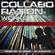 Collaboration Mix vol.1 - O.S.T MIX - image