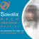 SolénoMix HACO (After Dinner/Hoahio) > Evala, David Soldier, Gallery Six, Fourcolor, Mika Vainio,... image