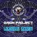 Orion Project Psycast #8 - Lockdown Twilight Session 2.0 image