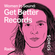 Women in Sound: Get Better Records image