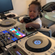 DJ FranQ New Jack Swing image