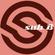 Schatz - Track image