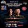 DJ Lexx presents Freestyle Spotlight Countdown! Guests Carlos Berrios, Sammy Zone and C-Bank 7-26-20 image