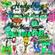 DiscDj Random Hedgehog NEW TRACKS LIVE BEATPAD MOBILE MIX UP 2 (2021) image