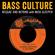 Mr. Music Man - Reggae 45s image
