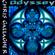 Odyssey Mixtape (1995) image