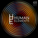 Human Elements Podcast #48 with Velocity - Sept 2017 image