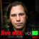 LiveMix Vol 10 2020.04.06(House) image