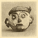 'Pan-Human' image