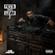 DJ Jose Fuentes - Fiesta Para Llevar 3 image