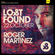 Roger Martinez - Live @ Lo&t & Found ADE 2016 || 22-10-2016 image