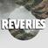 Reveries w/ Erykah Badu | De La Soul | James Blake | Bon Iver | Tom Misch | Diana Ross image