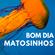Bom Dia Matosinhos #3.0 Feliz Aniversário! image