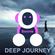 Deep Journey image