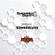 Dynamik Chart #007  Sonsdeluxe @Dinamica Radio 04.09.20 image