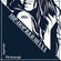 00s' HIP-HOP R&B MIXXX mixed by DJ misasagi image