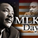 DJ Craig Twitty's Monday Mixdown (21 January 19) (Special MLK Day Mastermix) image