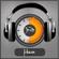 JayZar - 30 Minutes on the Dancefloor - House EP10 image