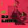 DJ LAKA MINIMIX - MPA #41 image