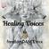 Healing Voices - freedomDANCE Mix by Lora Romanenko image