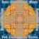 Inter-Dimensional Music 20210319 image