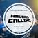 Ravers Calling v.3 GaziGaji with MC NOSI LiveMix image