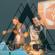 ►Nucleï - DJ Contest Mixtape #1◄ image