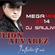 JULION ALVAREZ MIX 2014 - DJ SAULIVAN image