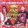 90'S R&B MIX LORD CHRIS BERG RADIO #26 (CLEAN) (90S R&B HIP HOP) image