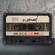 Microcosmic Tapes #007   n.omad image
