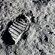 Giant Leap image