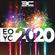 EOYC 2020 - Uplifting Year Mix - image