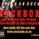 THE ROCKBOX - SHOW 114 - BROADCAST 28/07/2020 image