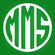 Mentalow Music Show #S01E03 [w/ Woodie Smalls, Rapsody, Childish Gambino, Lemdi & Moax...] image