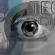 T E C H  C I T Y   [ EP 2 ] [ 2018.06.07 ]    Řⓘ image