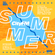 CityFM Episode 1 - Summer image