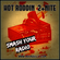 Hot Roddin' 2+Nite - Ep 428 - 08-31-19 image