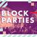 DJ Craig Twitty's Mastermix Dance Party (22 May 21) image