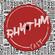 Melchior Sultana Rhythm Cast 134 (DJ Mix) image