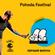 Pogoda festival promo part 1 image
