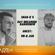 Un-Q Jan, Shar-K - Day Dreaming Radioshow ep.31 image
