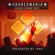 CHOREOMANIA Radio Show #1 • A Techy One • presented by JAKK [Deep • Tech • House Music Mix] image