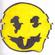 CR808K Vol. 2 (BAD TRYP MIXUP) image