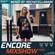 Encore Mixshow 325 by Rockefellababe image