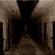Sound in the Attic #186 image