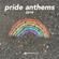 Phil Marriott : Pride Anthems 2019 image